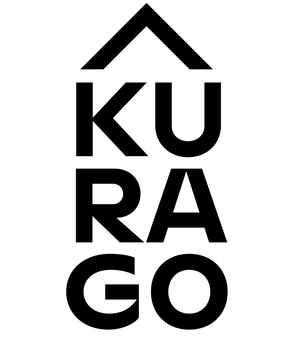 Logo-basic_zwart_rgb