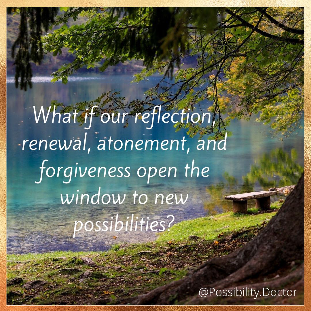 2021.09.09 Reflection