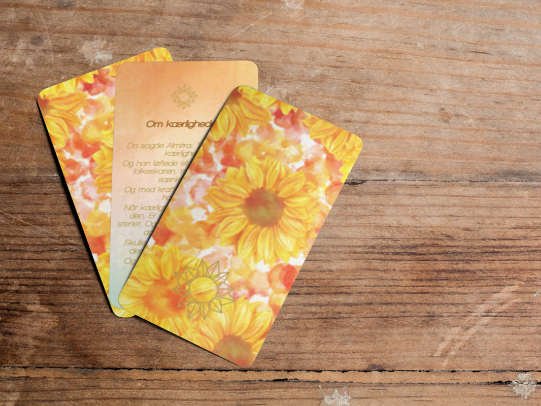 mockup-featuring-three-business-cards-lying-on-top-of-a-wooden-table-a6289