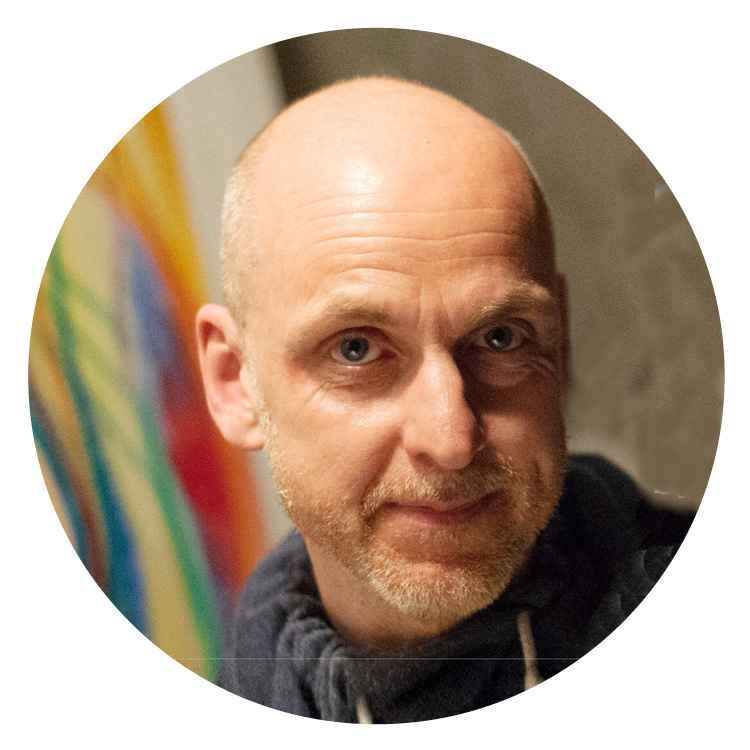 Reinhard Coppenrath_circle