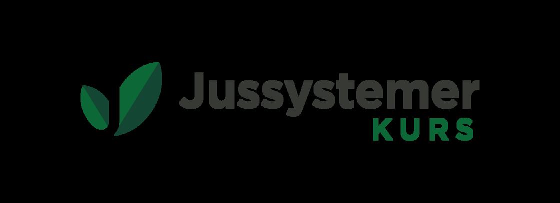 jussystemer-kurs-logo2 (002)