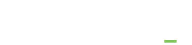 CPSS_logo_WHITE