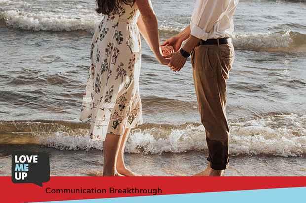 Communicaiton-Breakthrough_mainImage