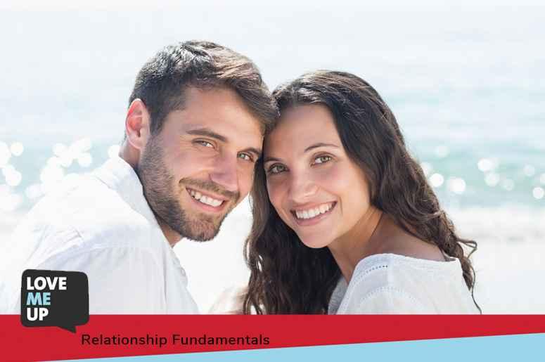 Relationship Fundamentals