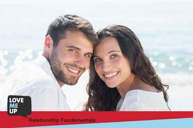 RelationshipFundamentals_mainImage