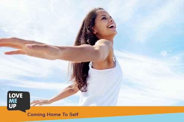 Coming-Home-To-Self-IUF_mainImage