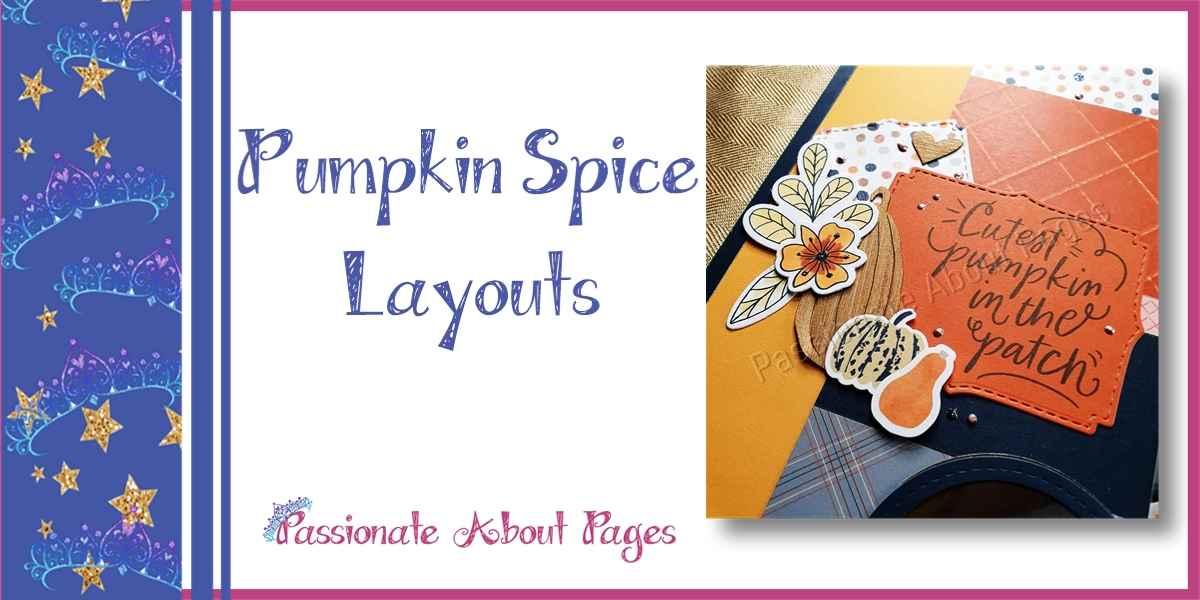 210910 Pumpkin Spice