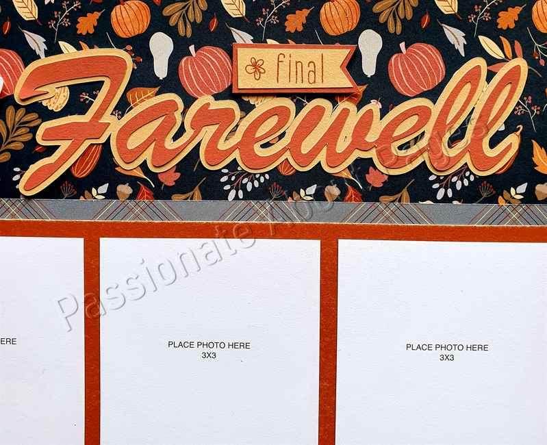 Pumpkin Spice Final Farewell Layout (1)