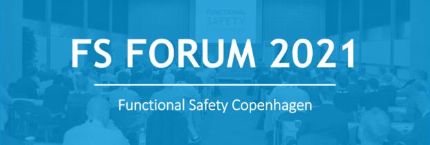 FS Forum2021 Banner
