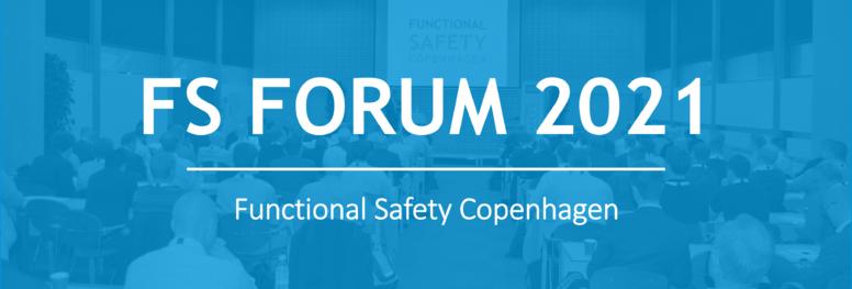FS Forum 2021