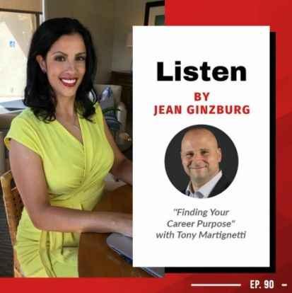 JeanGinzburgPodcast