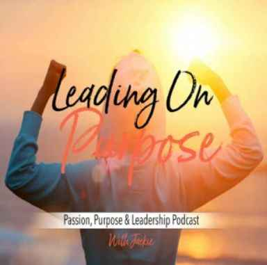 LeadingOnPurpose