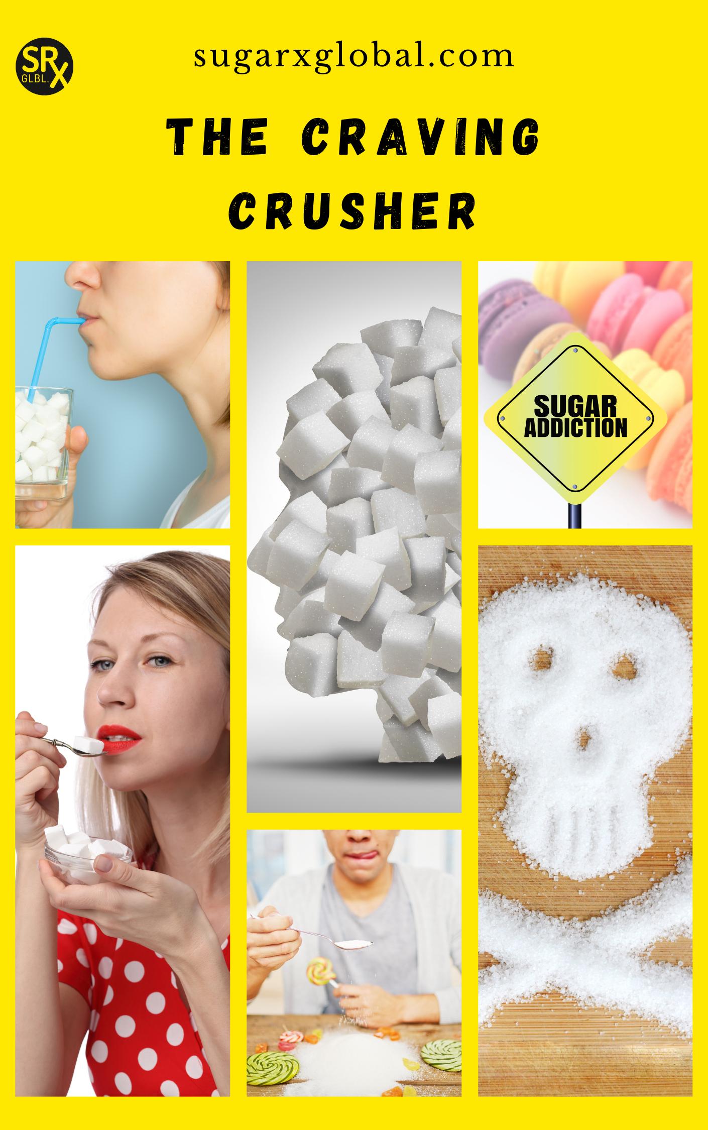Tha Craving Crusher 2.0.png