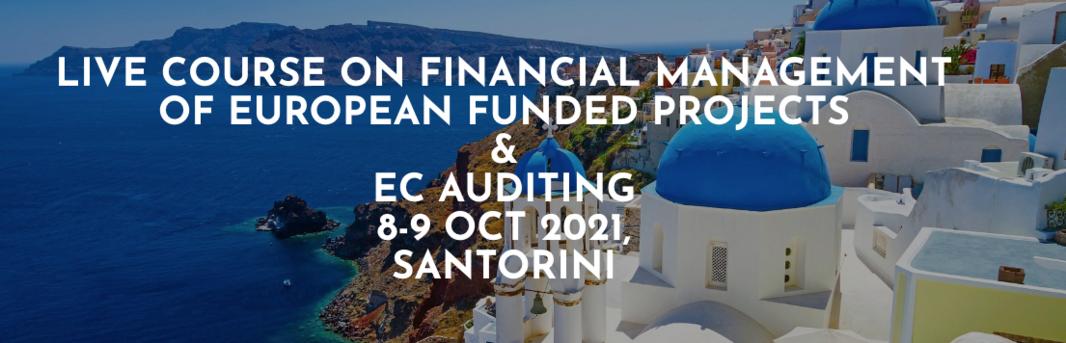 SantoriniFMOct2021