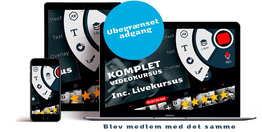 komplet_videokursus_841x439-841w-439h