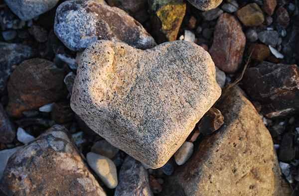 hjertesten2