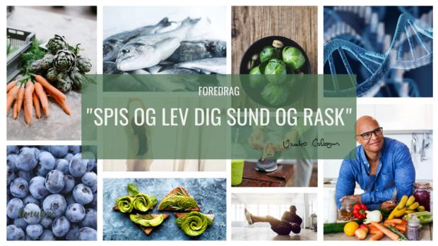 BLIV SUNDHEDSRÅDGIVER (1)