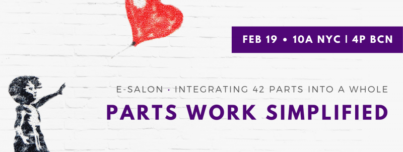 event-e-salon-parts-work-simplified