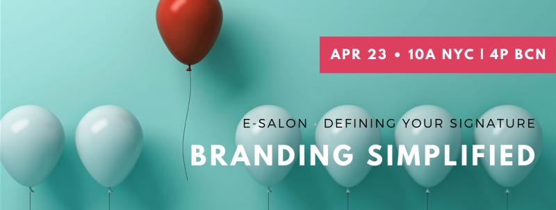 event-e-salon-branding-simplified