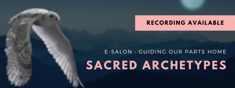 event-e-salon-sacred-archetypes