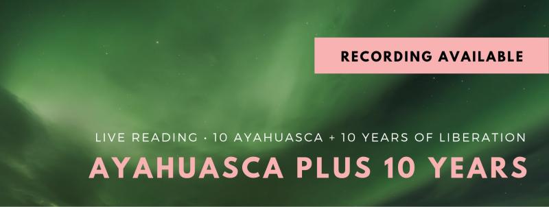 event-e-salon-series-ayahuasca-plus-10-years