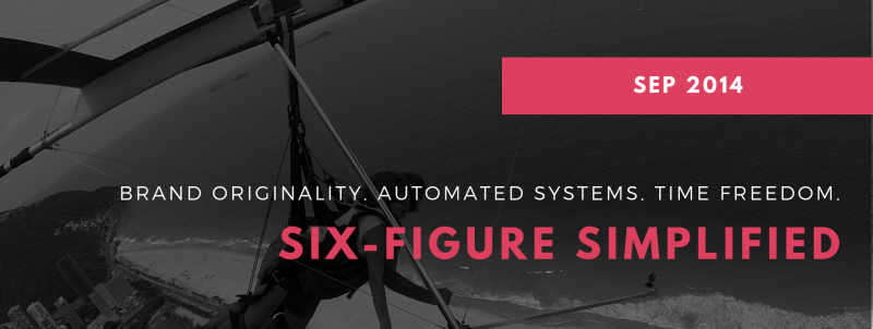 event-Program-Six-figure-Simplified-2014