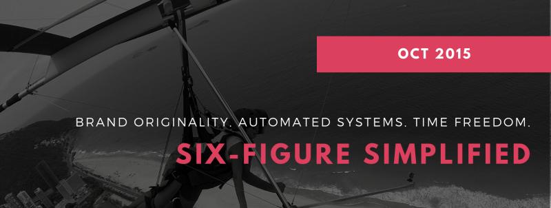 event-Program-Six-figure-Simplified-2015