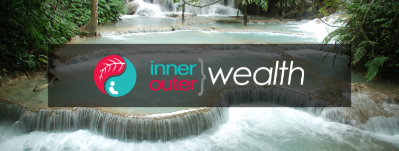 event-e-salon-series-inner-and-outer-wealth