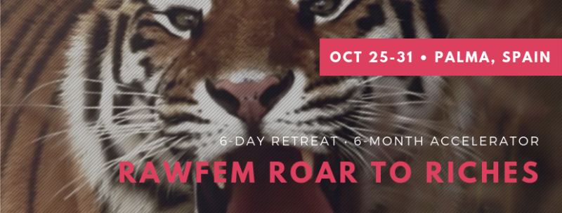 event-program-rawfem-leadership-accelerator