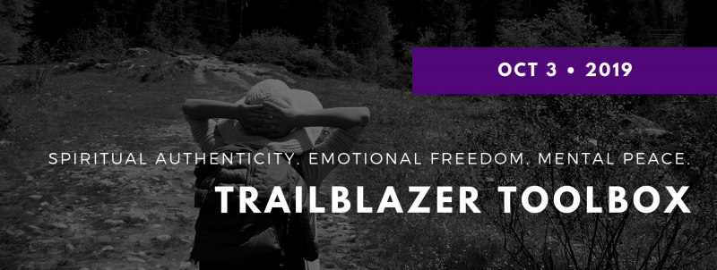 event-program-trailblazer-toolbox-2019