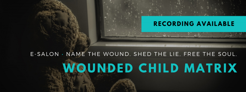 event-e-salon-wounded-child-archetypes