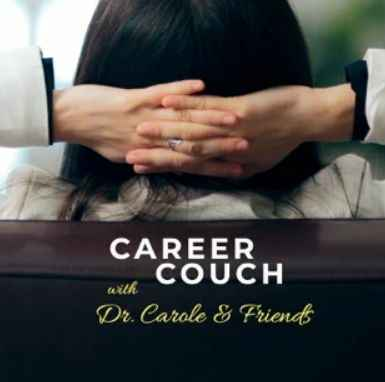 CareerCouch