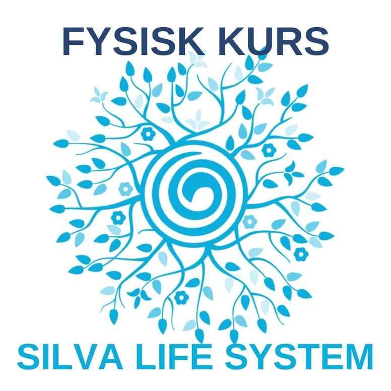 OSLO - Repetisjon Silva Life SystemFYSISK kurs lørdag og søndag 13-14 november kl 10 til 20