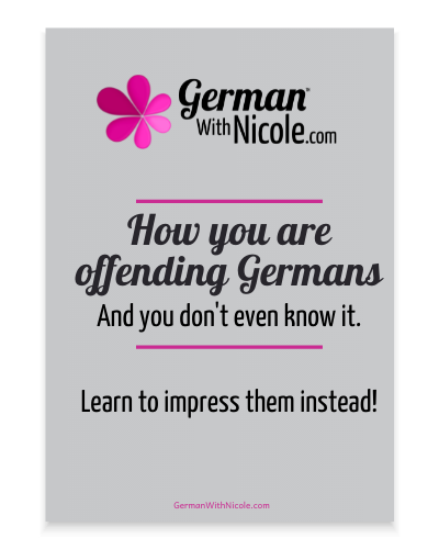 German-culture-facts-pdf