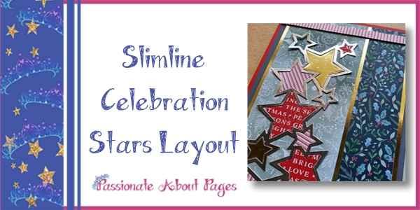 210920 Slimline Stars