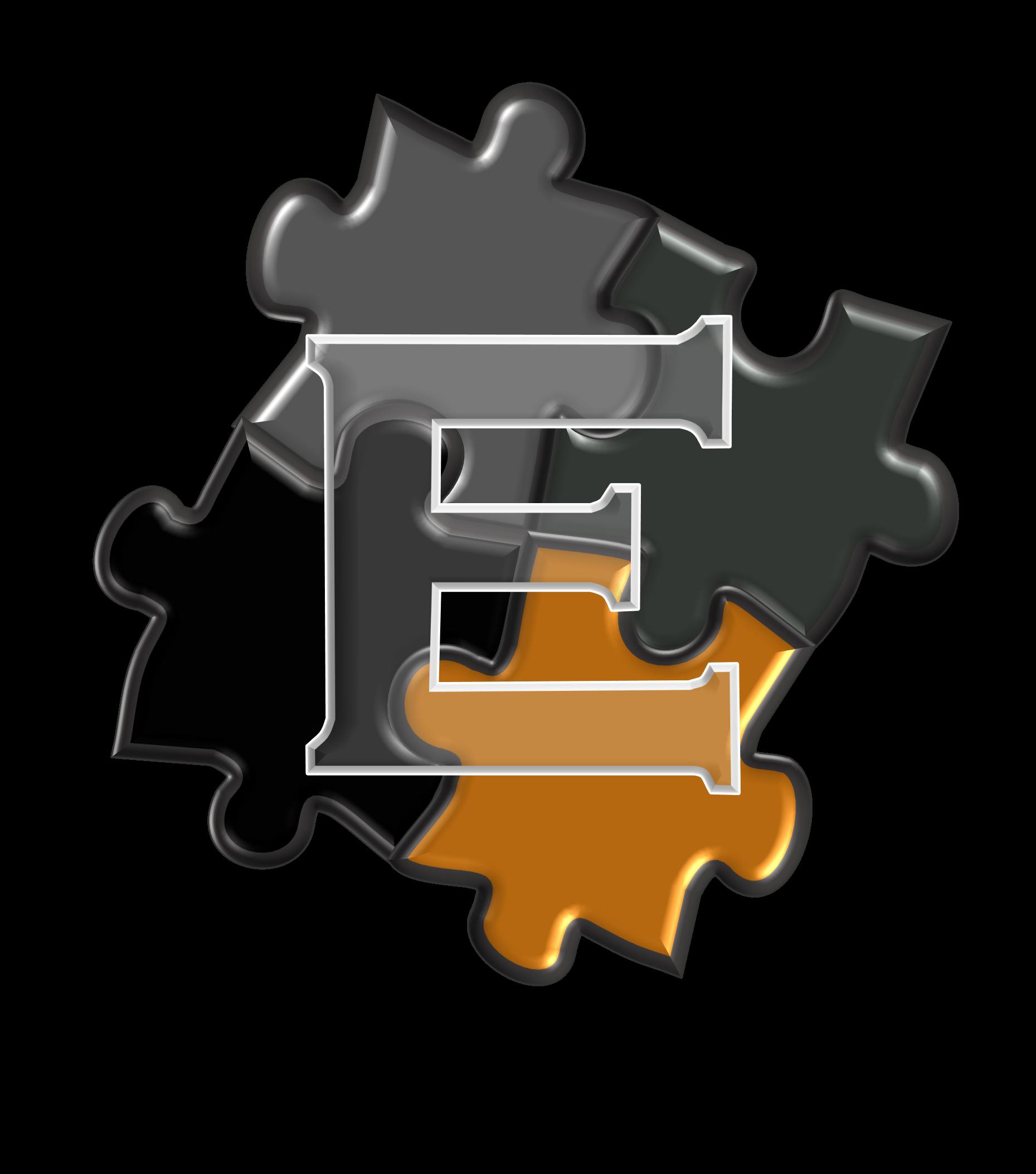 Logo erhvervsdesign højkant
