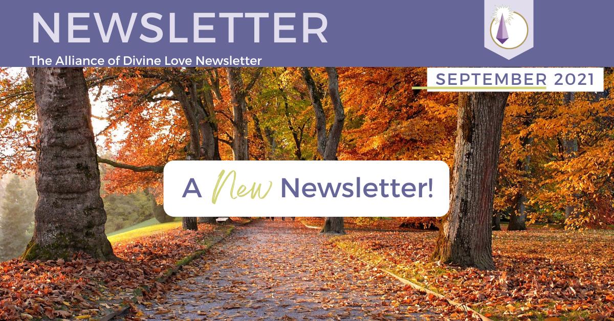 ADL Blog-Newsletter-2021_09