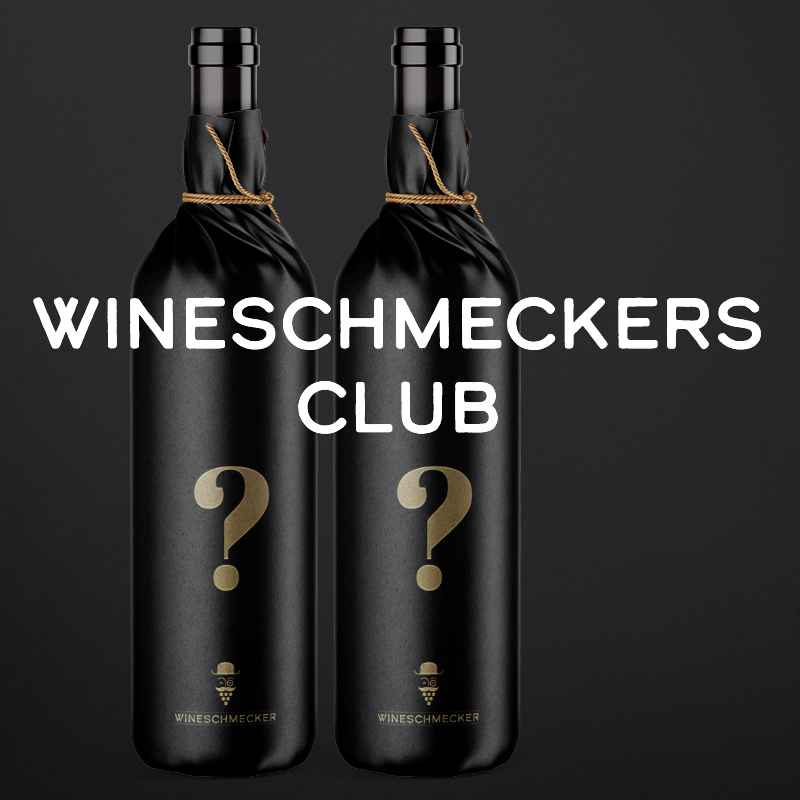 WineschmeckersClub4