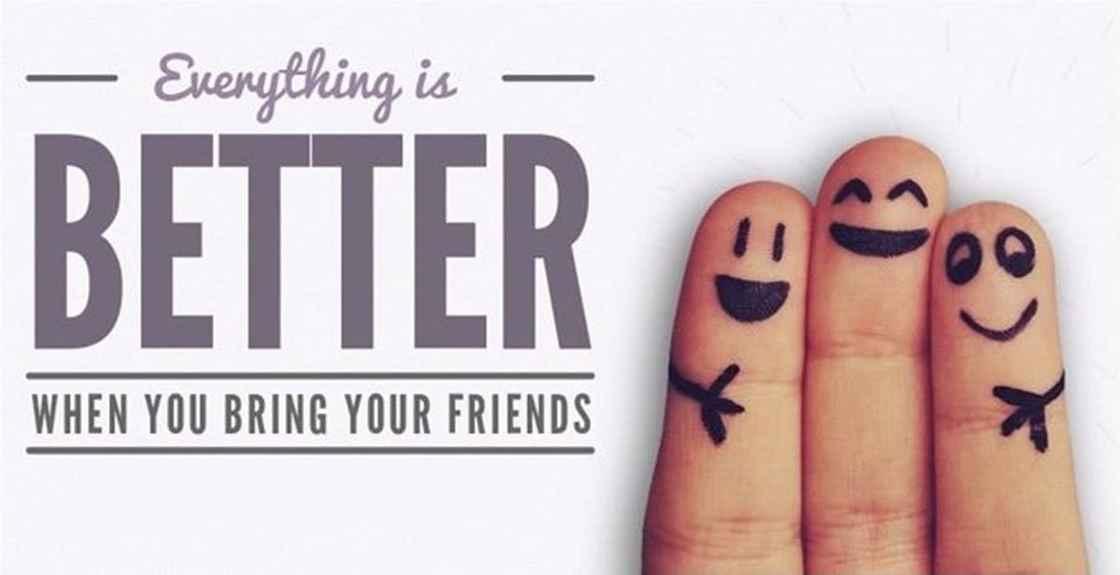 2019-Bring-a-Friend-Poster