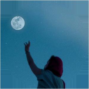 Fuldmåne_cirkel_blog