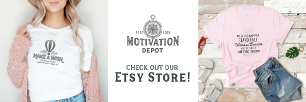 MD Etsy Banner Footer
