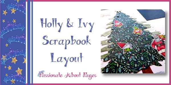 211010 Holly & ivy Layout