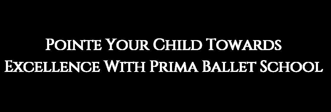 Final-Prima-Logos