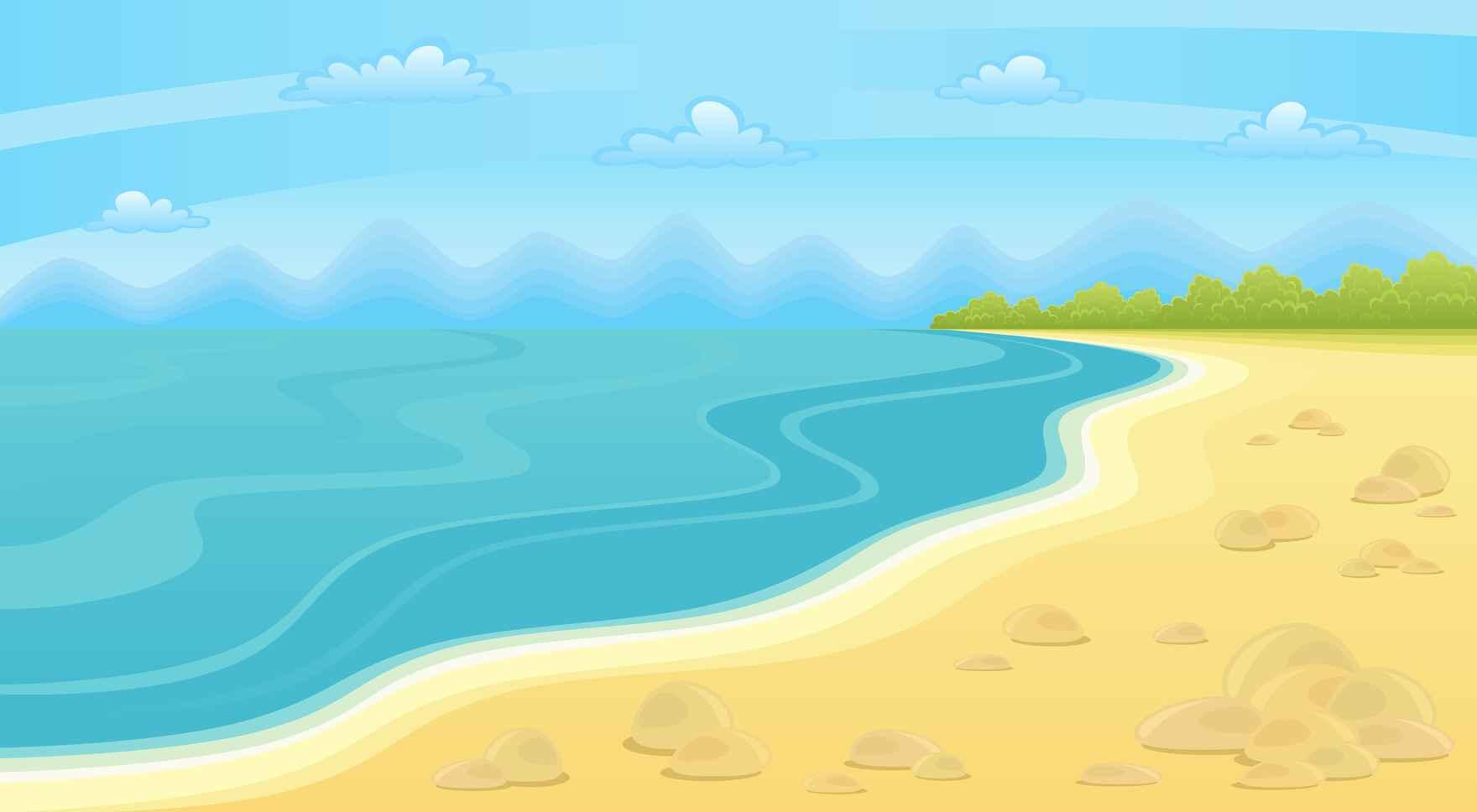 beach. dreamstimemaximum_50300922
