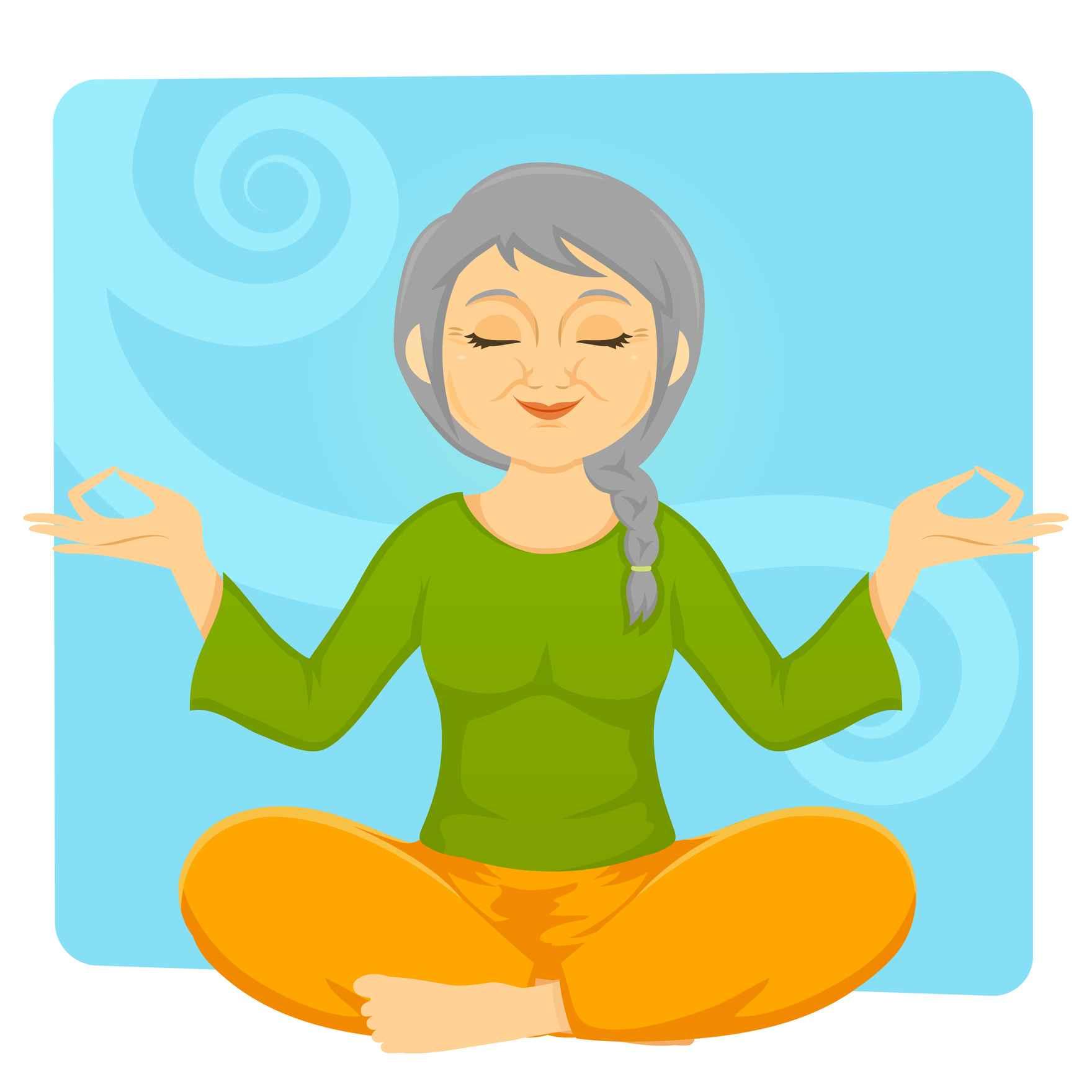 meditationwoman.dreamstime_xl_99668403