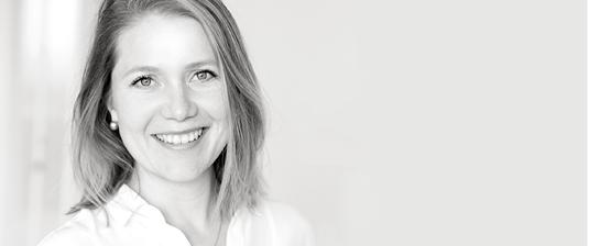 Anne Katrine