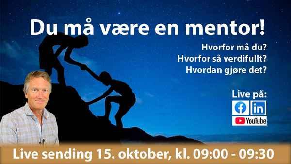 Live 05 Mentor 15 okt 21 1280x720
