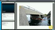 Effektive Selvredningner - Webinar.mp4