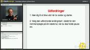 Webinar - Vanskelige Landinger og Svære Starter.mp4