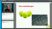 Effektiv Manøvrering - Webinar.mp4